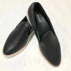🎁5/100🎁 Reaction Kenneth Cole pointed toe shoes